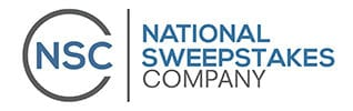 National Sweepstakes Company