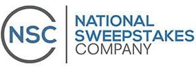 National Sweepstakes Company